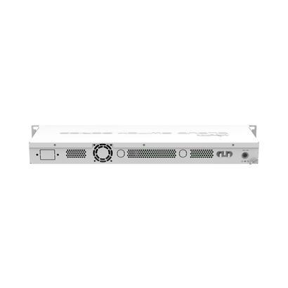 mikrotik-css326-24g-2srm-switch-24xgb-2xsfp