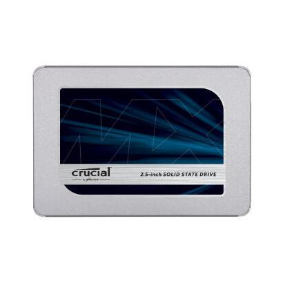 ssd-crucial-25-1tb-mx500-sataiii-3d-63cm-7mm-r560mb-w510mb-9590k-iops