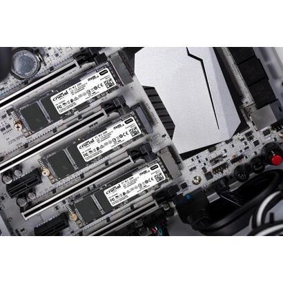ssd-crucial-m2-1tb-p1-3d-nand-nvme-r2000mb-w1700mb-170240k-iops
