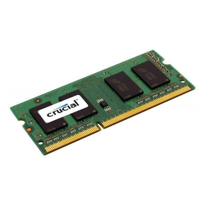 memoria-crucial-sodimm-ddr3-8gb-pc1600-135v-ct102464bf160b