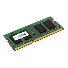 memoria-crucial-sodimm-ddr3-8gb-pc1600-135v-ct102464bf160b