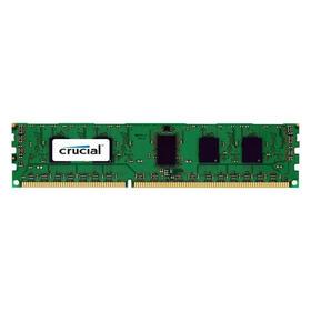 memoria-crucial-ddr3-8gb-1600mhz-pc3-12800-ecc