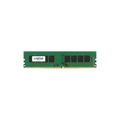 memoria-crucial-ddr4-16gb-pc2400-cl17-ct16g4dfd824a