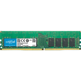 memoria-crucial-ddr4-16gb-pc16gb-pc2666-ecc-r-bulk-1x16gb-dr-x8