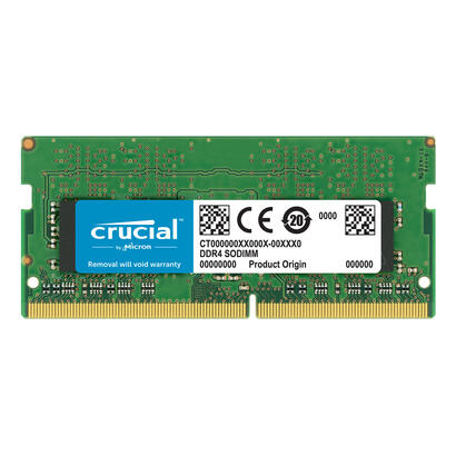 memoria-crucial-sodimm-ddr4-16gb-pc-2400-mts-260pin-cl17