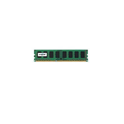 memoria-crucial-ddr3l-2gb-pc-1600-135v-cl11