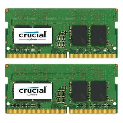 memoria-crucial-sodimm-ddr4-16gb-pc2400-c17-kitx2-2x8gb-single-rank