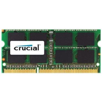 memoria-ddr3-sodimm-1333-4gb-c9-crucial-mac