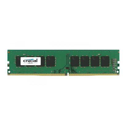 memoria-crucial-ddr4-4gb-pc-2666-c19-ct4g4dfs8266