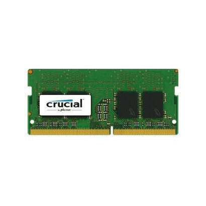 memoria-crucial-sodimm-ddr4-4gb-pc2400-pc4-19200-cl17