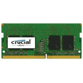memoria-crucial-sodimm-ddr4-4gb-pc2400-pc4-19200-cl17