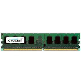 memoria-crucial-ddr3-4gb-pc1600-cl11-ct51264bd160bj