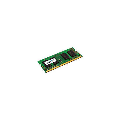 memoria-crucial-sodimm-ddr3-4gb-pc1600-135v-ct51264bf160b