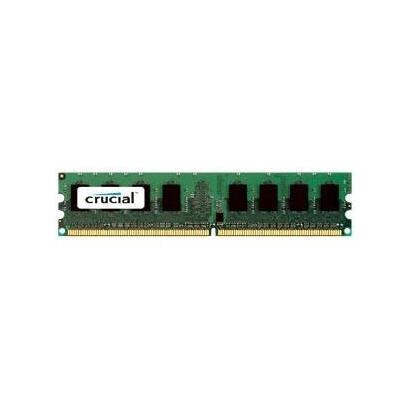 memoria-crucial-ddr3-4gb-1866mhz-udimm-ecc-pc3-14900-cl13