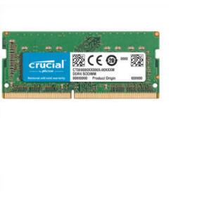 memoria-crucial-sodimm-para-mac-ddr4-8gb-2400-mhz-pc4-19200-cl17-12-v-mac