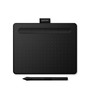 wacom-tablet-intuos-basic-pen-s-black