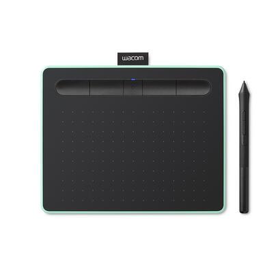 tablet-intuos-comfort-plus-bluetooth-m-pistacho-wacom
