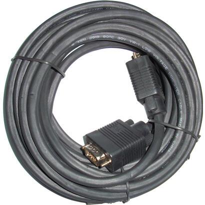 3go-cable-vga-hd15-mm-10m-negro-cvga10mm