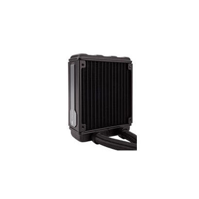 corsair-ventilador-cpu-coolingt-hydro-series-h80i-v2-liquidonegro-cw-9060024-ww