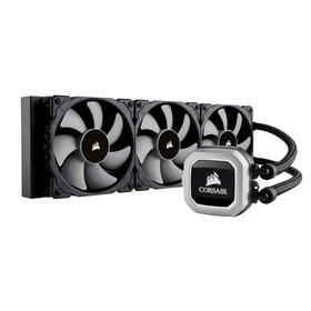 corsair-ventilador-cpu-cooling-hydro-series-h150i-pro-liquid-cpu-cooler