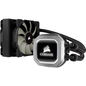 corsair-ventilador-cpu-hydro-sh75-cw-9060035-ww