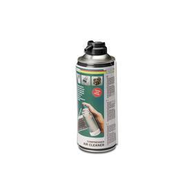digitus-spray-aire-comprimido-limpieza-de-ordenadores-da-50000