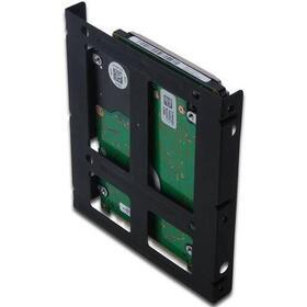 digitus-adaptador-35-para-2x-disco-duro-251-da-70431