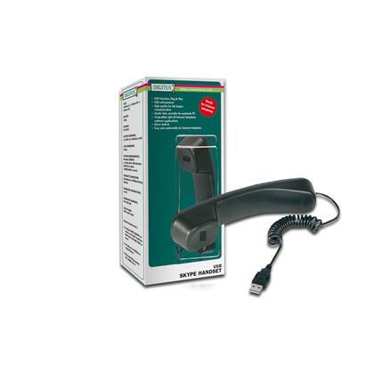 digitus-auricular-con-micro-tipo-telefono-skype-usb-180m-negro-da-70772
