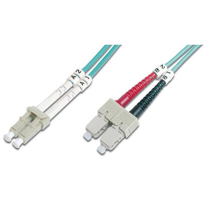 digitus-cable-conexion-fibra-optica-mm-om4-lc-a-sc-50125-2m