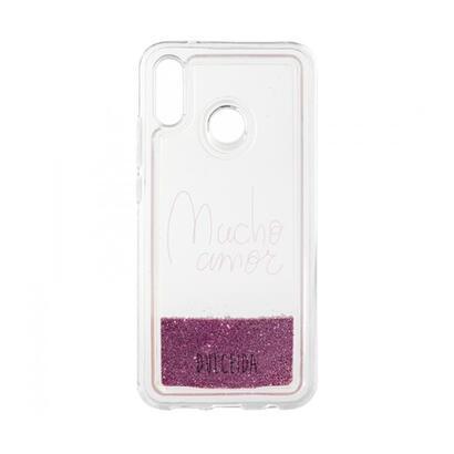 dulceida-carcasa-xiaomi-redmi-s2-purpurina