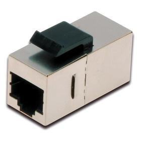 digitus-adaptador-modular-rj45-a-rj45-cat5e-apantallado-dn-93513