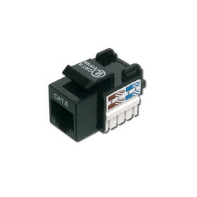 digitus-conector-keystone-cat-6-jack-dn-93601
