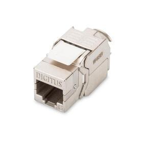 digitus-conector-keystone-cat6-blindado-dn-93612-1