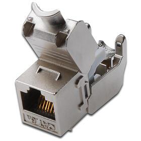 digitus-conector-keystone-blindado-cat6a-metal-dn-93615