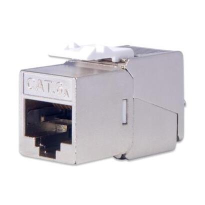 digitus-conector-keystone-blindado-cat6a-lsa-metal-dn-93617