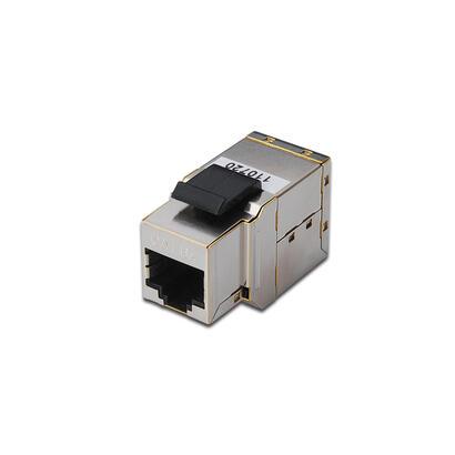 digitus-adaptador-rj45-a-rj45-cat6a-blindado-modular-montaje-en-panel-a-presian-dn-93906