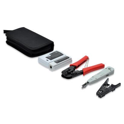 digitus-juego-de-herramientas-redes-dn-94022