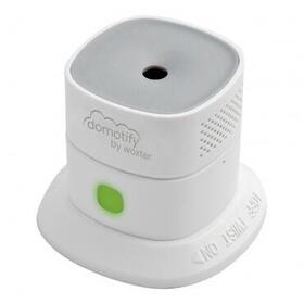 domotify-sensor-de-co
