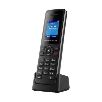 grandstream-telefono-ip-dect-dp-720
