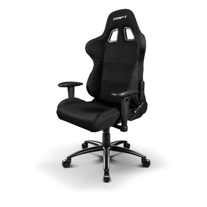 drift-silla-gaming-dr100-negro