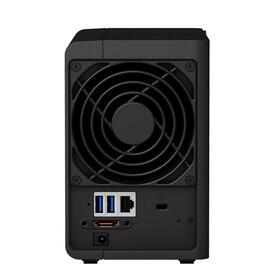 synology-diskstation-ds218-servidor-nas-2-bahias-intel-celeron-2core-2gb