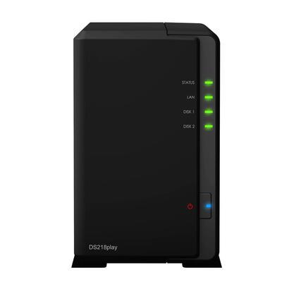 synology-servidor-nas-disk-station-ds218-play-2-bahias-4k-4096x2160-raid-01-iscsi-sata6gb
