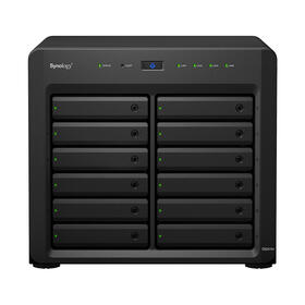 synology-disk-station-ds2415-servidor-nas-12-bahias-4core-2gb