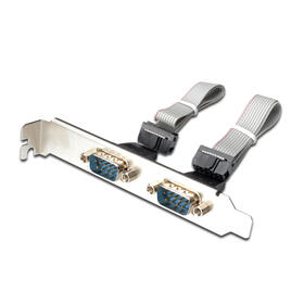 digitus-tarjeta-pci-express-paralelo-serie-db9-ds-30040-2