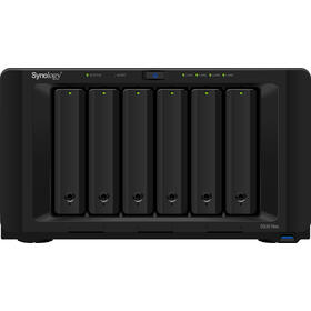 synology-ds3018xs-nas-6bay-disk-station