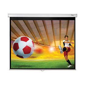optoma-pantalla-videoproyeccion-84-ds-3084pwc-43