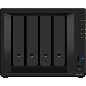 synology-diskstation-ds918-servidor-nas-4-bahias-intel-celeron-4core-4gb