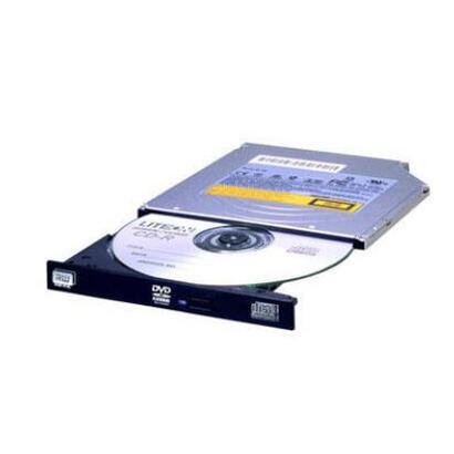 grabadora-interna-liteon-du-8aesh-sata-slim-95mmbulk-para-portatiles
