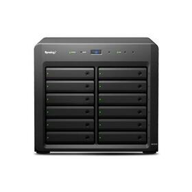 synology-dx1215-orden-unidad-de-disco-duro-12-bahia-sata-600-x-0nfiniband-externo