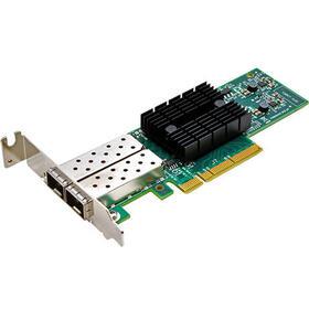 synology-adaptador-de-red-e10g17-f2-pcie-30-x8-10-gigabit-sfp-x-2